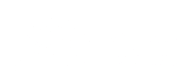 Parousia Media Digital Site