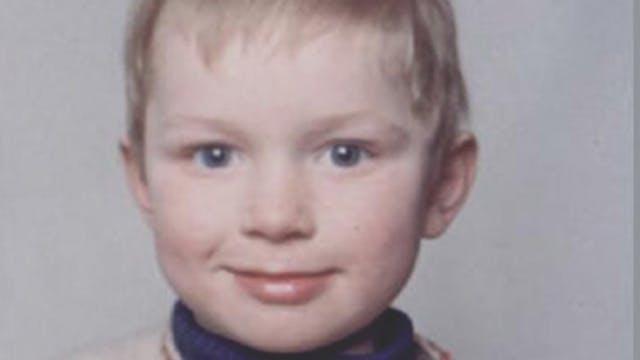 Healing the Child Within - John Pridmore