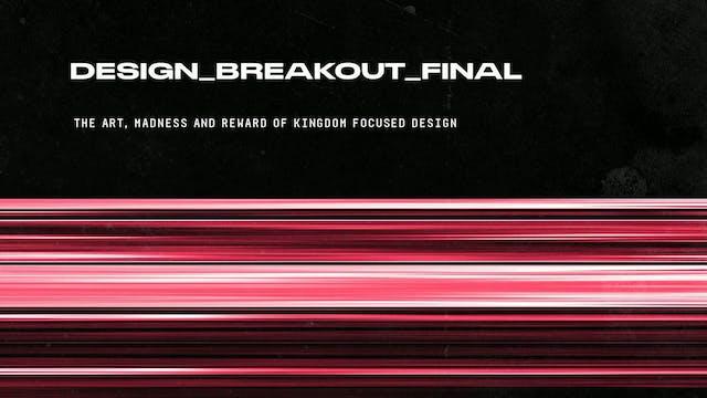 Design Breakout Final V2 FinalFinal.psd