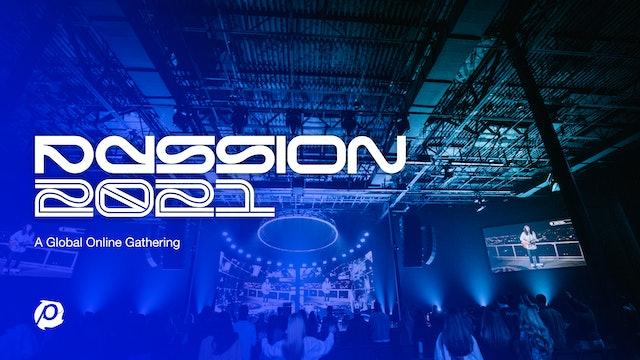 Passion 2021