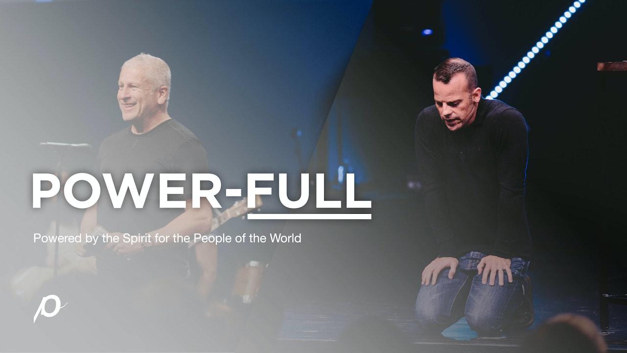 Power-Full
