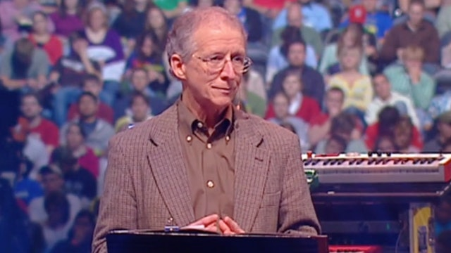 How to Deal with Guilt of Sexual Failure for the Glory of Christ - John Piper