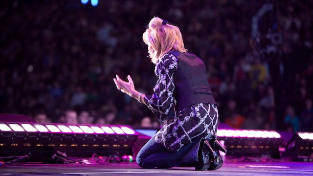 Equipped with Everything Good - Beth Moore