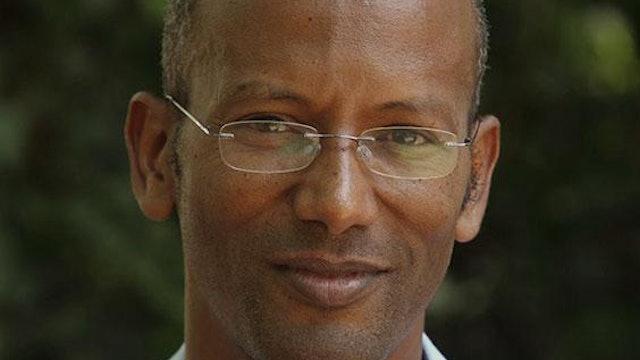 The Ethiopian Jewish Experience