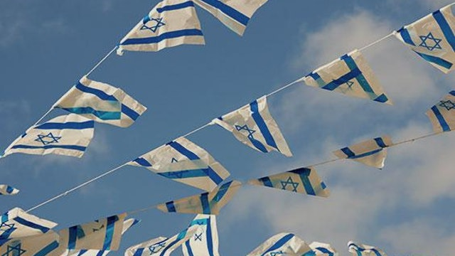 Analyzing the Impact: Israeli Law and Conservative Jews