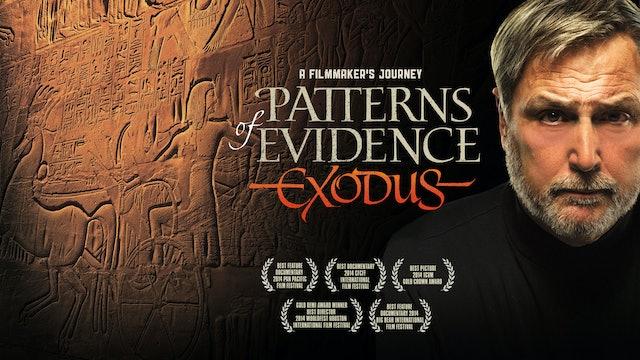 The Exodus Digital - Director's Choice