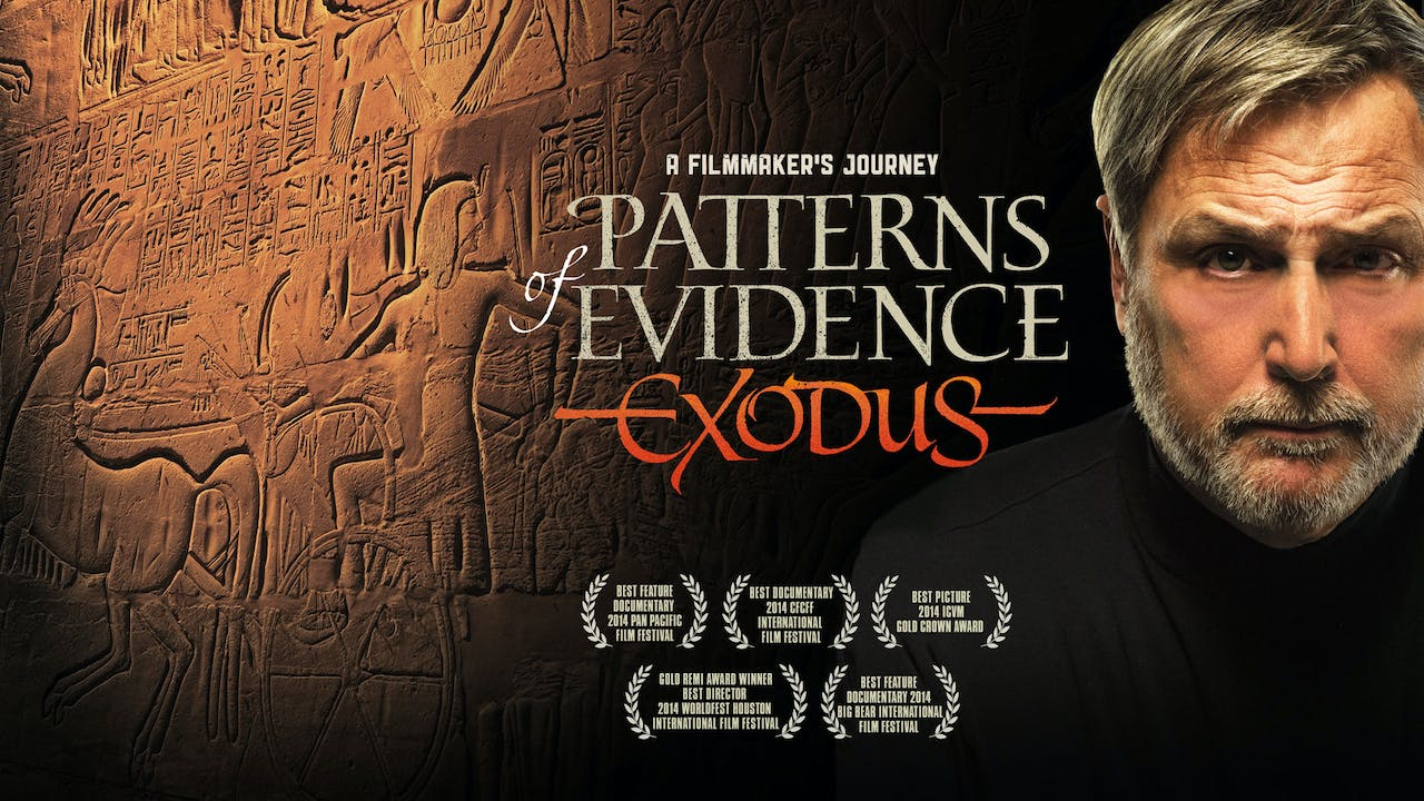 The Exodus Digital - Director's Choice
