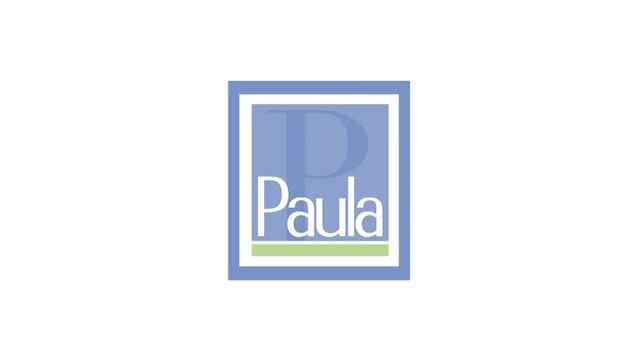 """Pentecost 2021 - Preaching - Part 2"" on Paula Today"