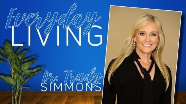 """The Holy Spirit"" on Everyday Living ..."
