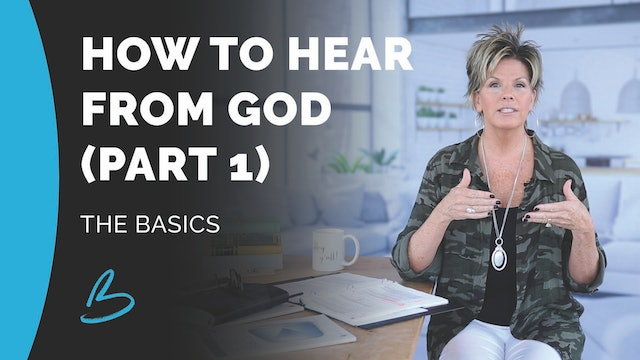 """""""Is The Bible Really God's Word?"""" on Getting A Grip On The Basics"""