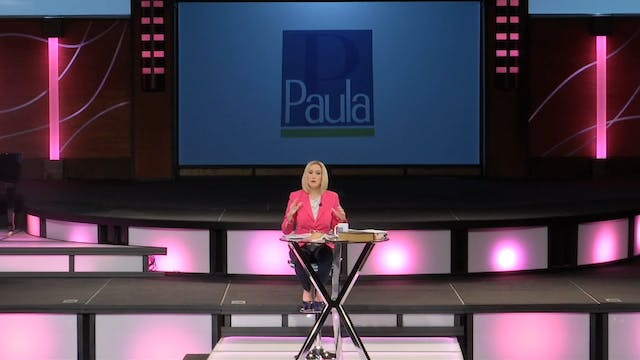"""Passover 2021 Teaching - Part 2"" on ..."