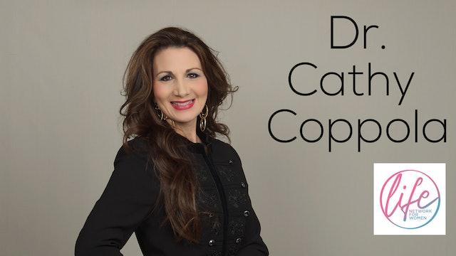 Dr. Cathy Coppola
