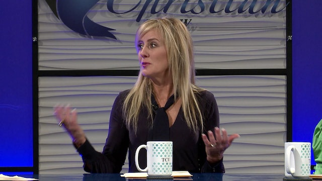 """Overcoming the Negative Impact of Divorce"" on The Christian View"