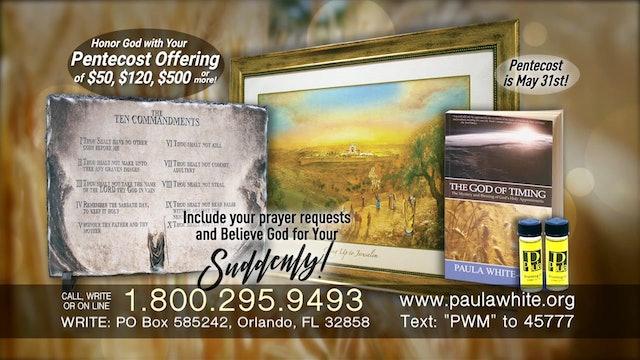 211-Pentecost-Preach-2020-INTERNET-5K