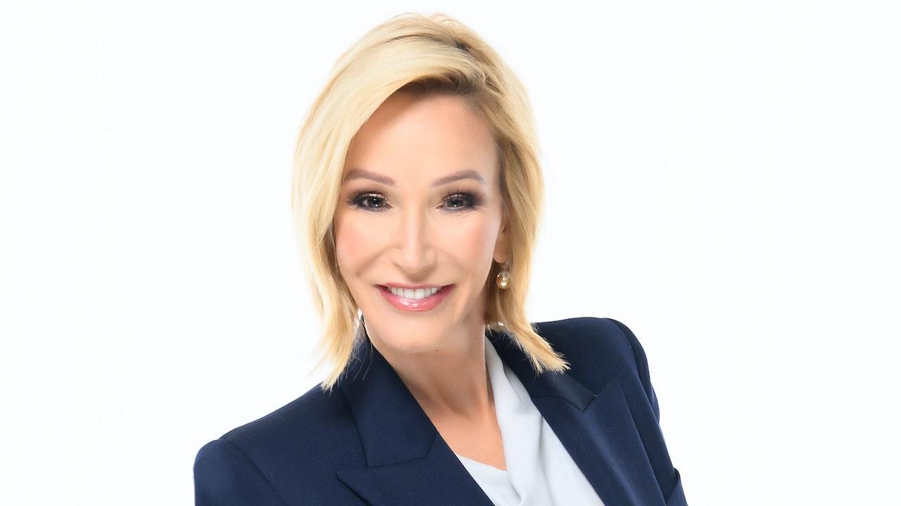 Paula White Cain