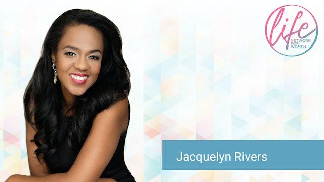 Jacquelyn Rivers