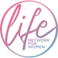 Life Network for Women