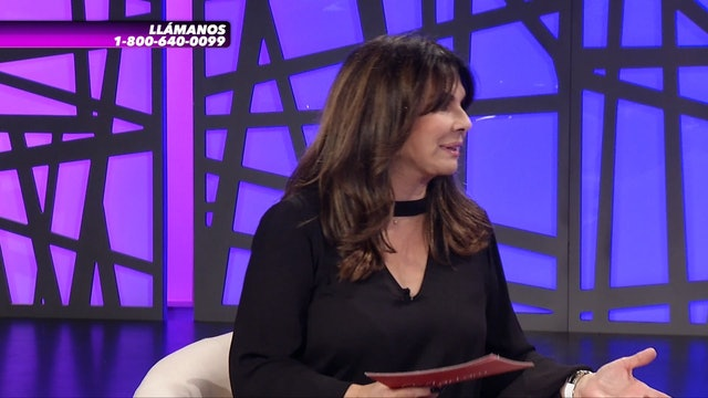 """Update with Mariam Delgado  """"Felizmente Cansados"""""""