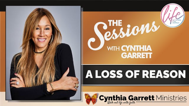 """""""A Loss of Reason"""" on The Sessions wi..."""