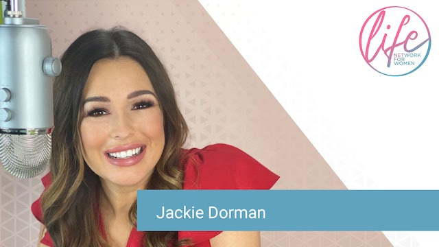 The Wake Up Call with Jackie - Episode 3