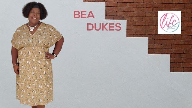 Bea Dukes