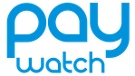 Pay.Watch