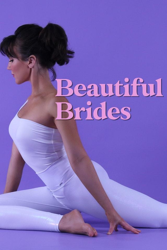 Beautiful Brides Program