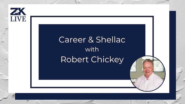 Career & Shellac