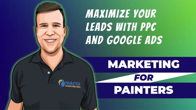 Maximize Your Leads