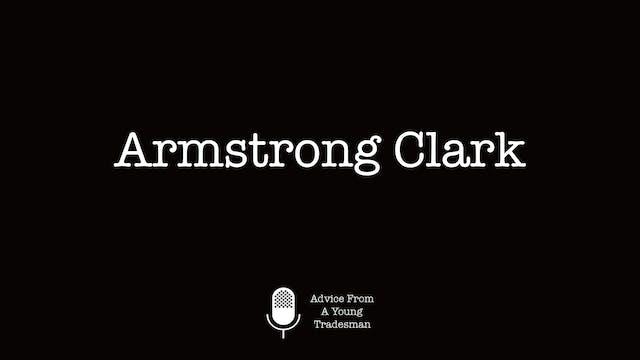 Armstrong Clark