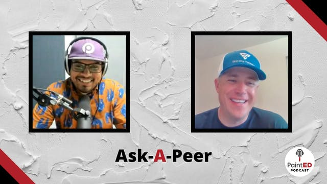 Ask-A-Peer