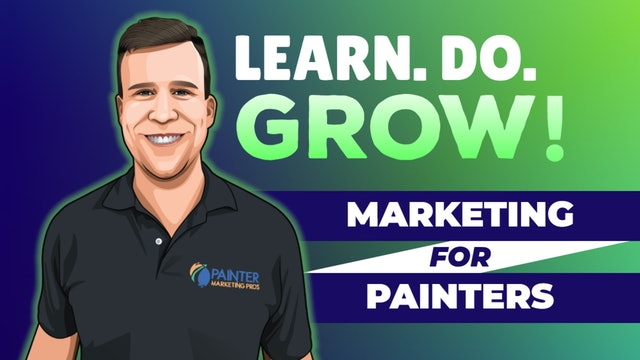 Learn. Do. Grow!