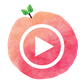 Peaches Online