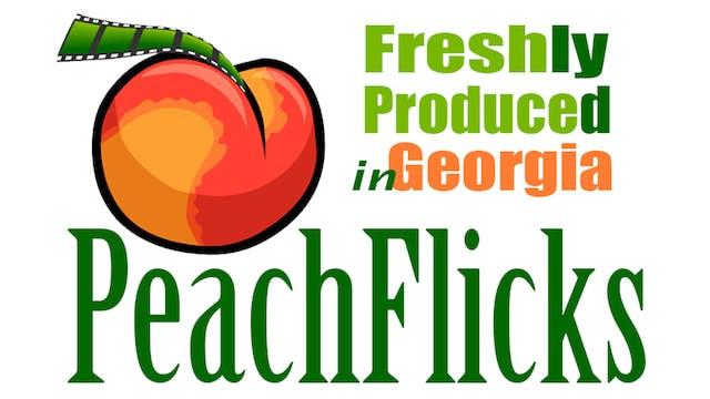 PeachFlicks Subscription
