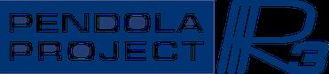 Pendola Project Relative Run Readiness