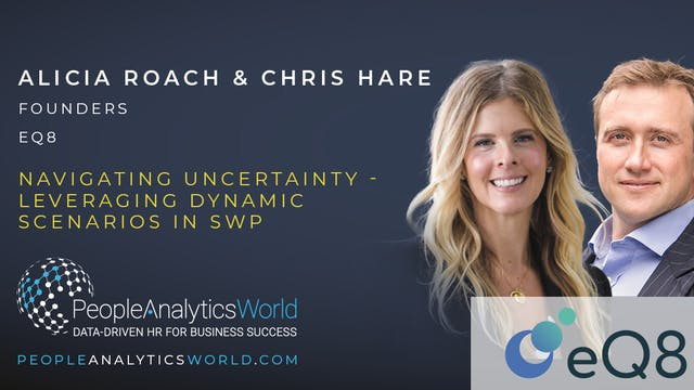 Navigating Uncertainty - Leveraging D...