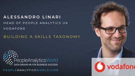 People Analytics World Video