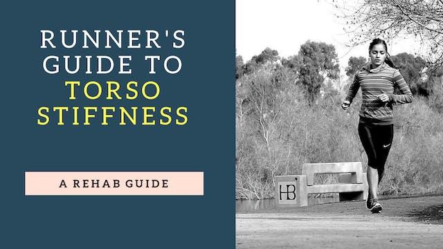 "FOUR Most Effective ""CORE"" Exercises"