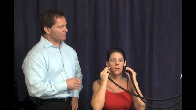 Laser Essentials - Chapter 7 - Treating TMJ