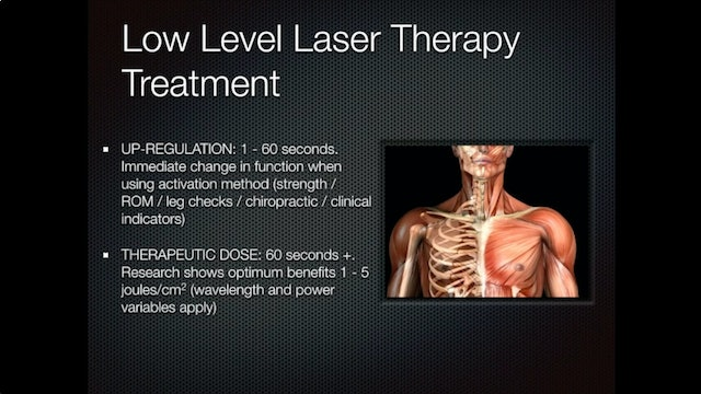 Laser Essentials - Chapter 1 - Introduction