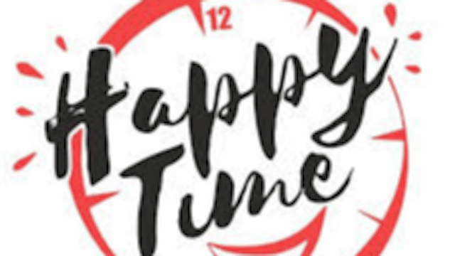Express ~ Happy Time Mix!