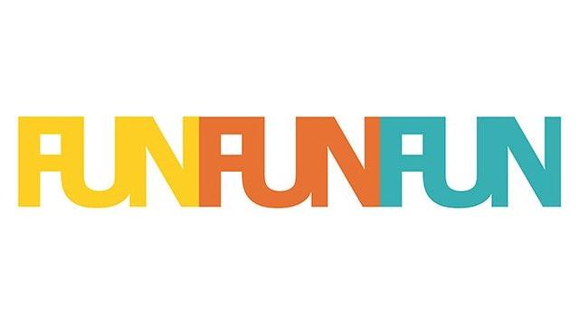 101 ~ Fun Fun Fun