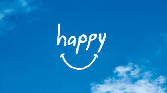 BounceLab ~ Happy Time