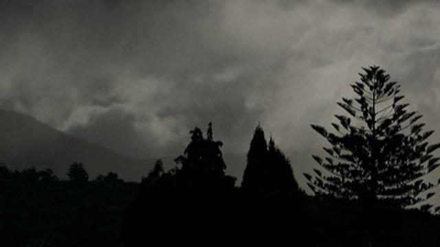 Dark & Stormy ~ Fundamentals!