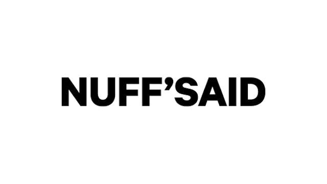 Toning ~ Nuff' Said!