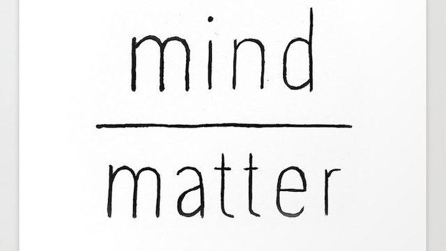 Bounce Circuit Express - Mind over Matter!