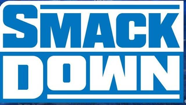 AP ~ Hip Hop Smackdown!