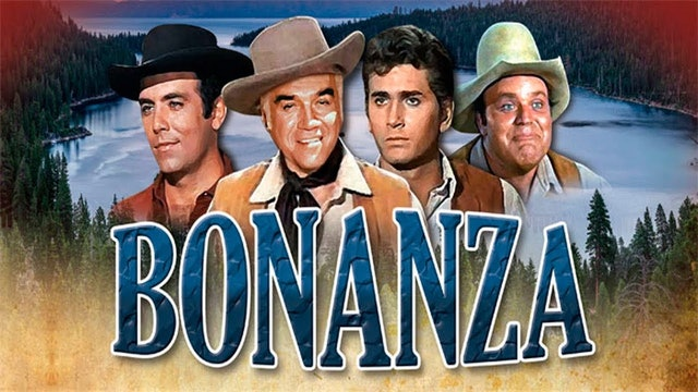 Bounce Bonanza!