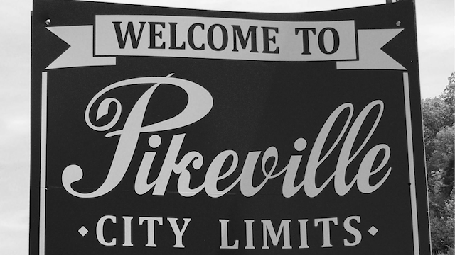 BounceLab ~ Welcome to Pike-Ville!