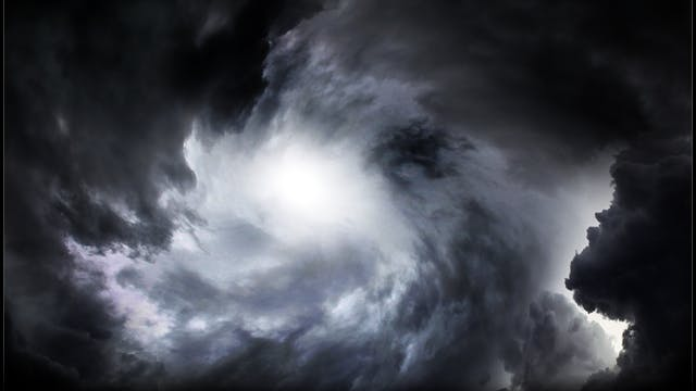 BounceLab ~ Steam Storm!